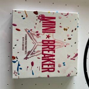 Jeffree Star Mini Breaker
